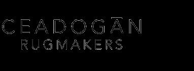 Ceadogán Rugmakers