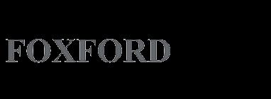 Foxford Woollen Mills