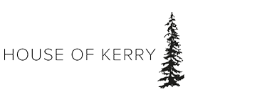 House of Kerry