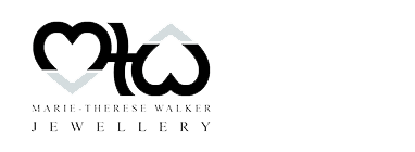 MTW Jewellery Marie -Therese Waker