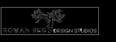 Rowan Beg Design Studios