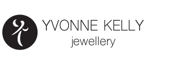 Yvonne Kelly Jewellery