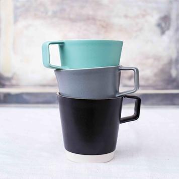 Medium Mug Out