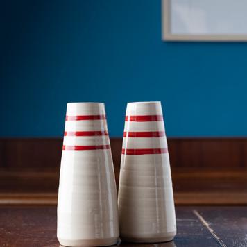 Ringsend Vases