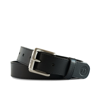 Holden Casual Belt CB4 - Black
