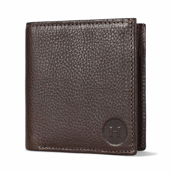 Holden 8 Card Wallet