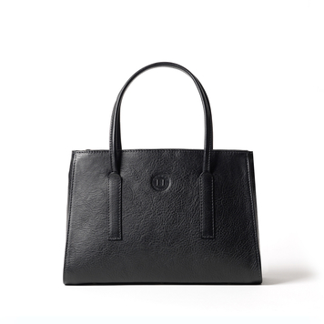 Isabel Small Handbag