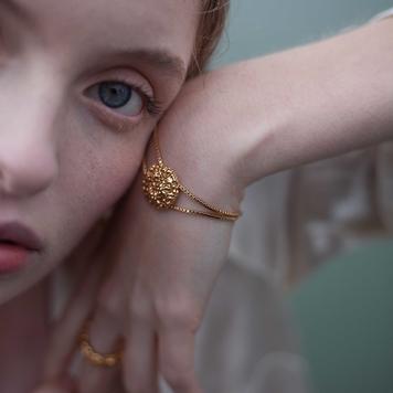 Booley bracelet