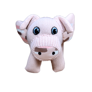Pigasus Flying SockPig