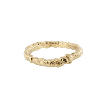 Freedom Stacker Ring