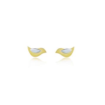 Birdie Stud Earrings