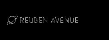 Reuben Avenue