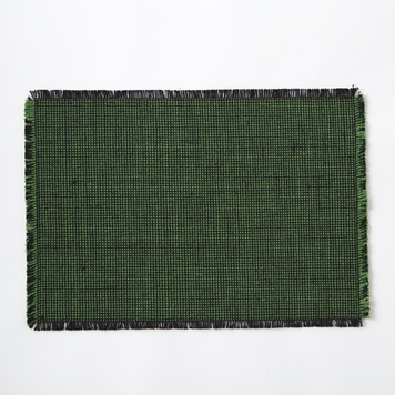 Placemats (set of four)