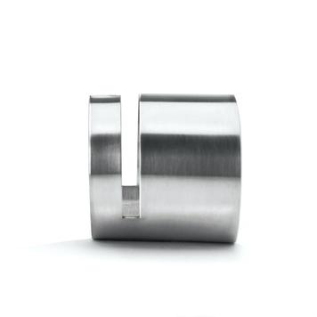 Linear Cuff