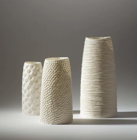 Porcelain Lights