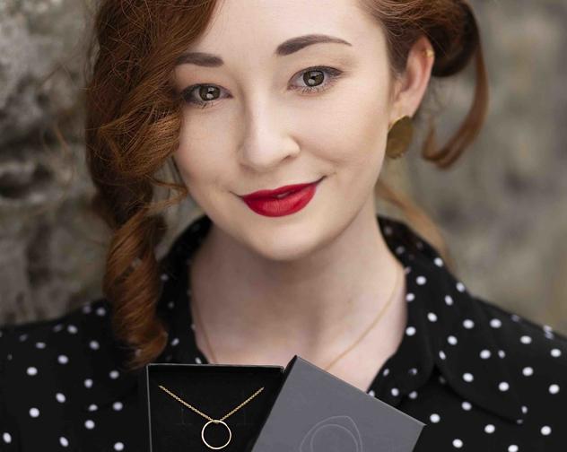 Loinnir Jewellery Profile Image copy