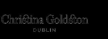 Christina Goldston