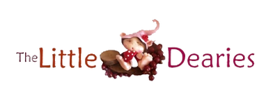 The Little Dearies