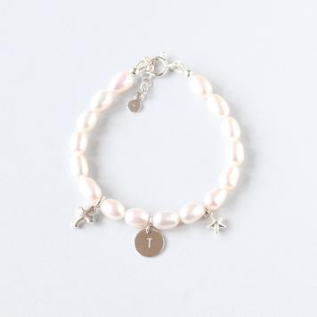 Communion Gift Bracelet