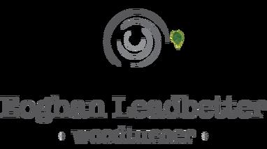Eoghan Leadbetter Woodturner