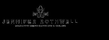 Jennifer Rothwell