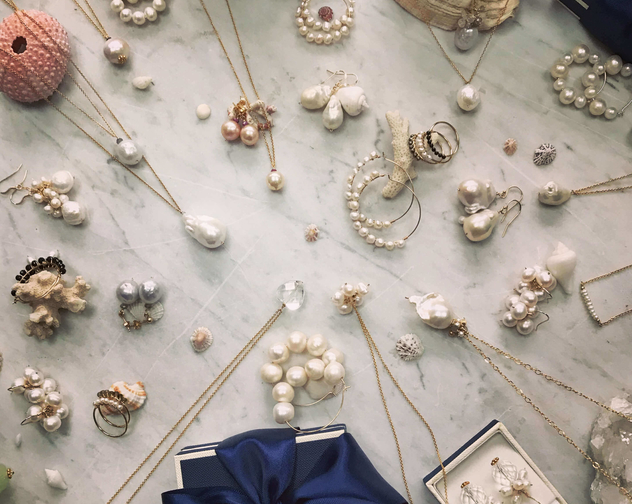 Fleur Jewellery 3