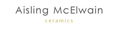 Aisling McElwain Ceramics