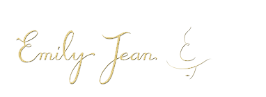 Emily Jean Atelier
