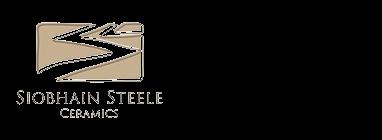 Siobhain Steele Ceramics