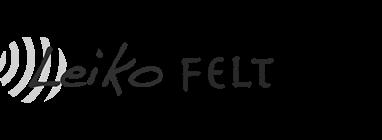 Leko FELT