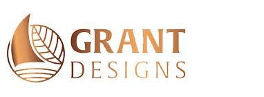 Grant Designs
