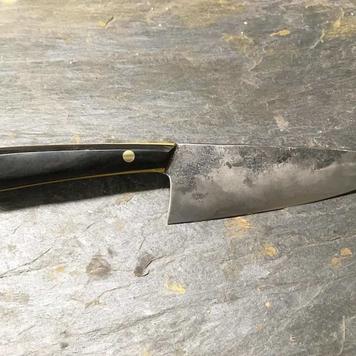 Chefs Utility Knife