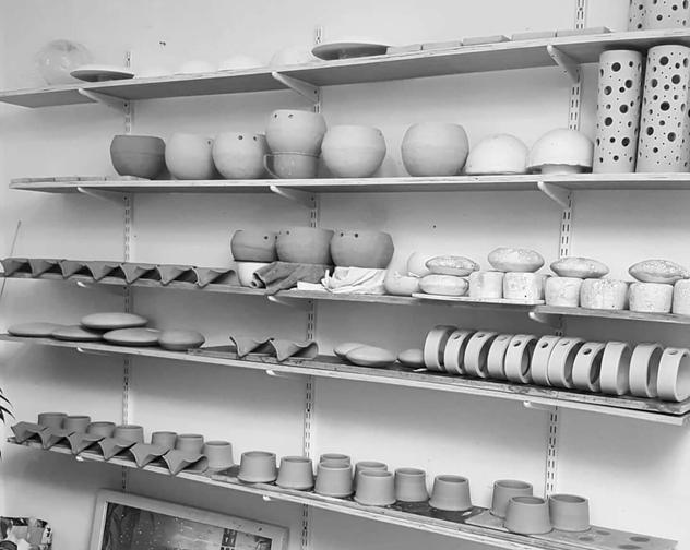 Ceramifique Studio 1 min