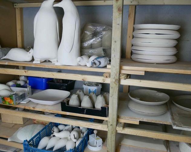 Turnstone Ceramics Studio 2 copy 2