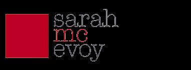Sarah McEvoy Design