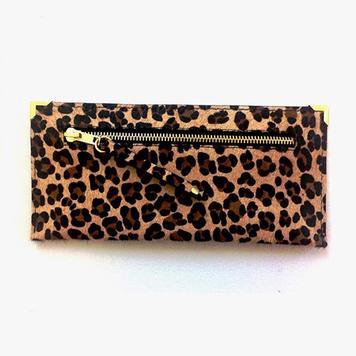 Aiva - Leopard Print