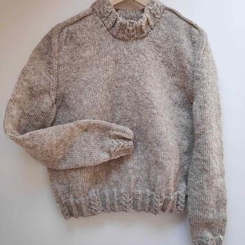 Helena Sweater