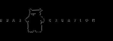 Bear Creation