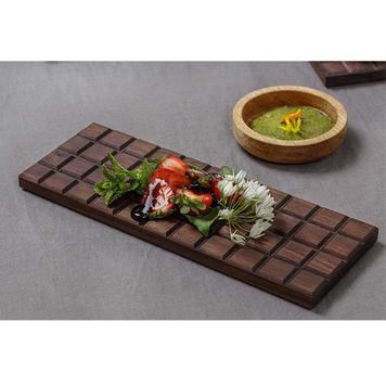 Chocolate Board
