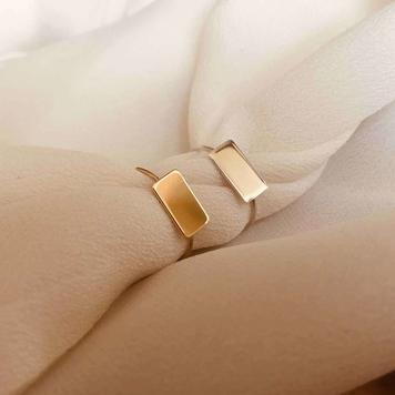 The Slip Ring