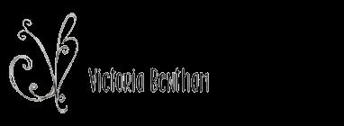 Victoria Bentham Ceramics