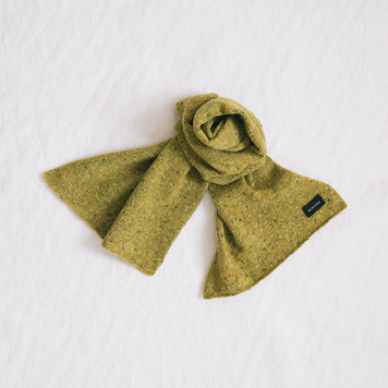 Small Scarf