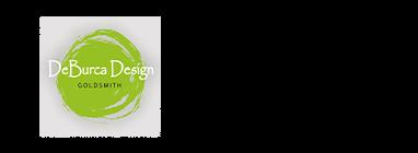 DeBurca Design