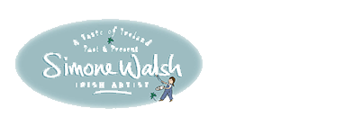 Simone Walsh Beashel Ltd
