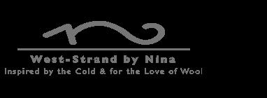 West-Strand by Nina