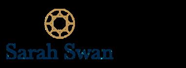 Sarah Swan Studio