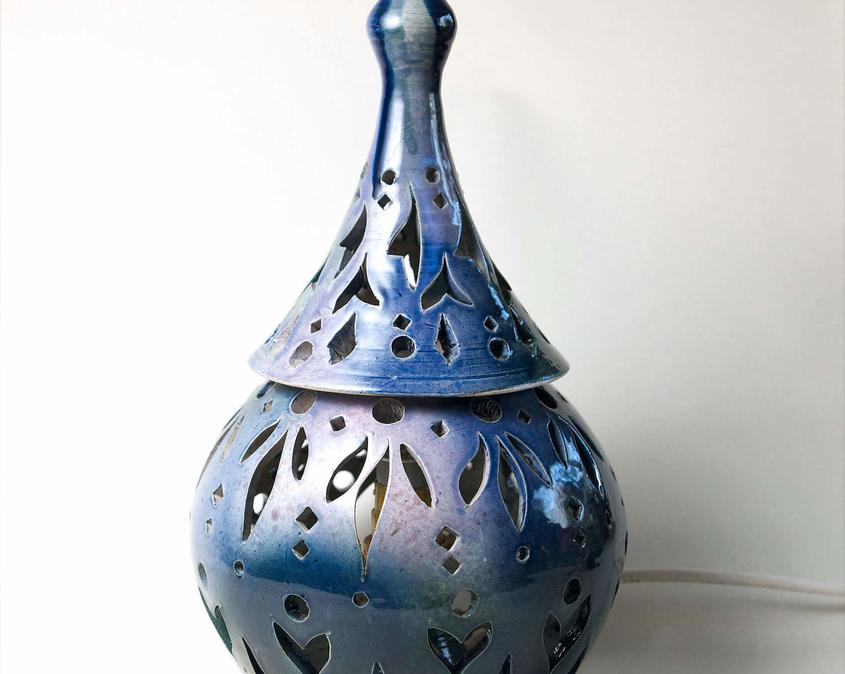 Terrybaun Pottery