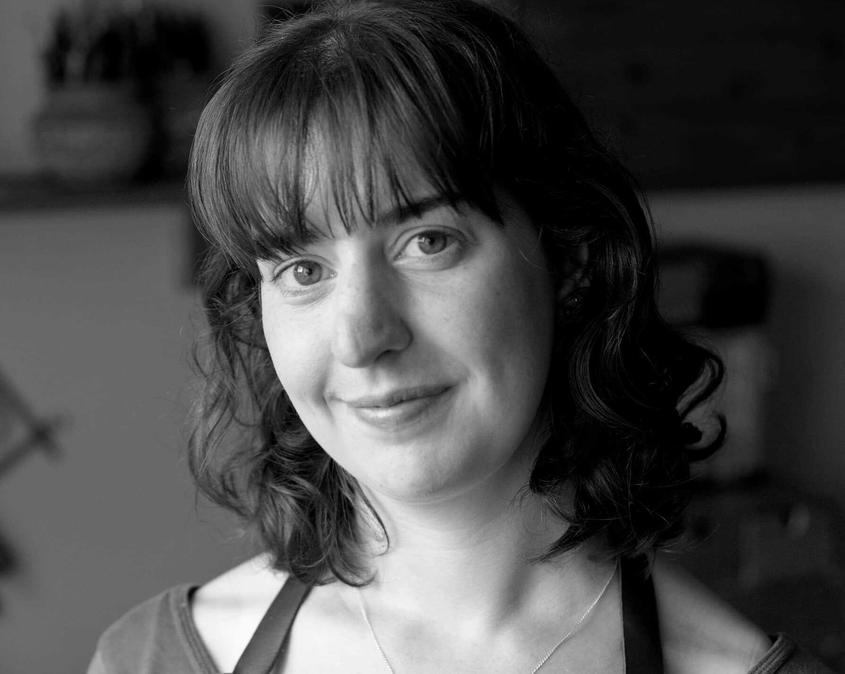 Miriam Wade Jewellery