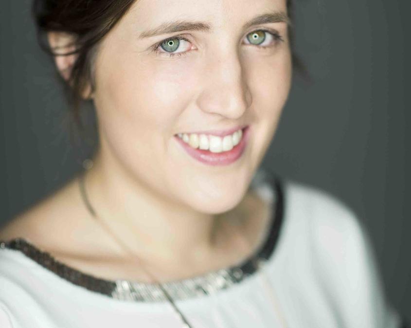 Wendy Ward
