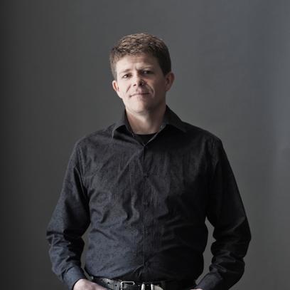 Garrett Mallon